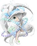 SoupaFace's avatar