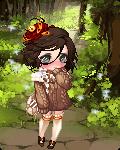 SinSkarletta's avatar