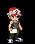 Jacob012xl's avatar