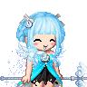 Nirati's avatar