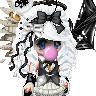 Tamaka-Chan's avatar