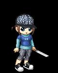 doublewheel's avatar
