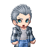 tolga5096's avatar