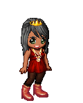 Princess Luvbutton's avatar