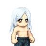 tomcat41's avatar