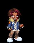 Pure Dopamine's avatar