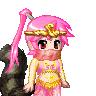 mea_383's avatar