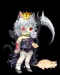 Mugen_girl's avatar
