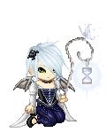 Zagmek's avatar