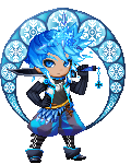 iDan-SkyDweller's avatar