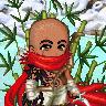 yungxak's avatar