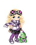 ShayGl0w's avatar