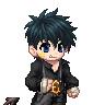 KainII's avatar