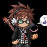 Forsaken Neko's avatar
