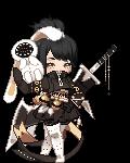 Tzukita's avatar