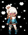 Ailyia's avatar