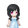 fallen_angel7734's avatar