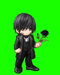 felixdw's avatar