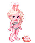 swordangel05's avatar