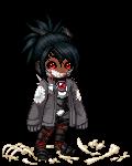 Dvorahh's avatar