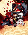 Fallen Blade 099