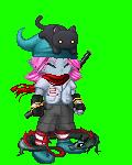 Stripe Ninja