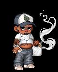 pocporn's avatar