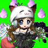 BabySquirrel's avatar