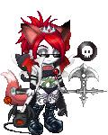 Veyrgei's avatar