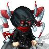 -1Dustin1-'s avatar
