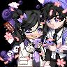 I-PandAppleZ-I's avatar