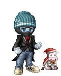 auslam's avatar