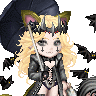 HostilityMassacreWhore's avatar
