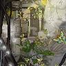 wisyuu's avatar