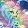 Doc Stardust's avatar