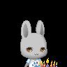 andycamacho50's avatar