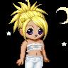 p4nc4k3z_nd_w4ffl3z_xD's avatar