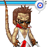 Rixmat's avatar