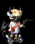 Chicken Popsicle's avatar