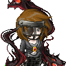 DemonessNaussica's avatar