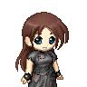 mogatamer999's avatar
