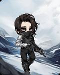 Khatha's avatar