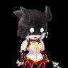 Shubeik's avatar