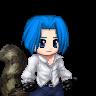 Male_Raccoon's avatar