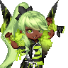 -x- Toxic Chara -x-'s avatar