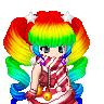itadaki_haneru's avatar