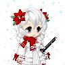 KatanaHime's avatar