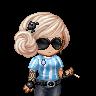 kaysja's avatar