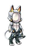 pyr0c1ast's avatar
