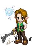Elfgirl M-chan